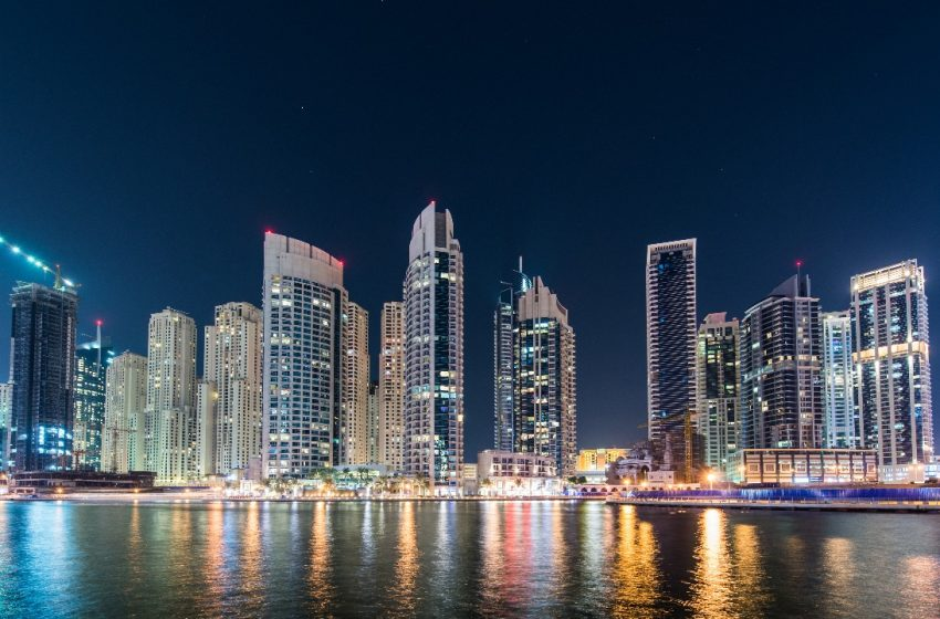 Dubai to roll out fractional ownership of apartments