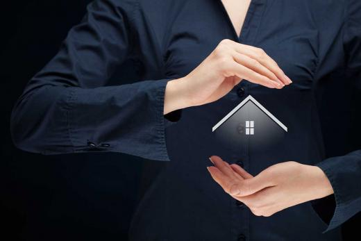 When's the right time to invest in property? Now!