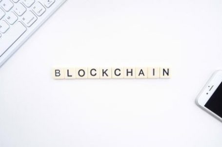 Blockchain technology will revolutionize the real estate sector