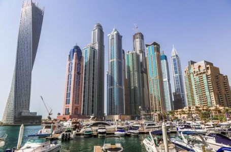 DLD launches its real estate bulletin 'Real Estate Updates'