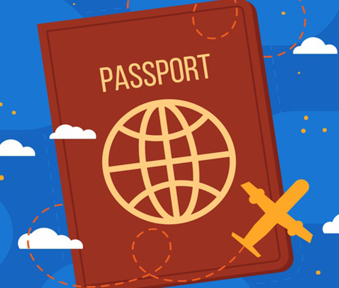 Does your employer in Dubai keep your passport? Here's what to do