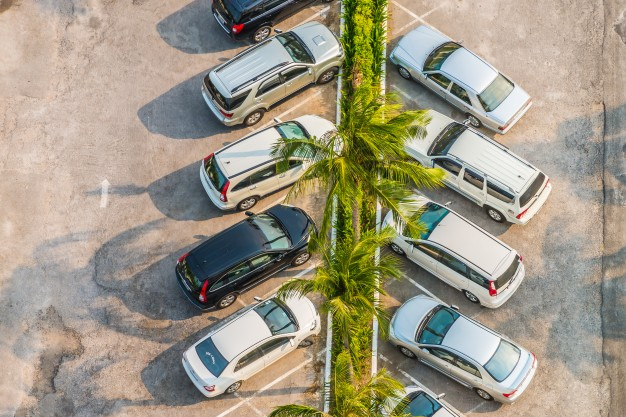 Will rents come down as this Dubai community offers free parking permit