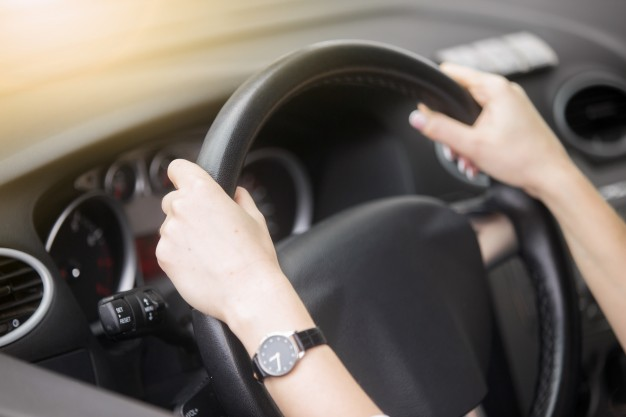 How to Apply for a Driving License in Dubai