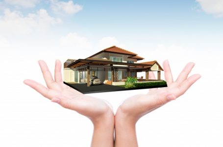 Fractional Ownership of a property in Dubai